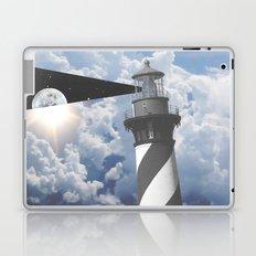 Sun&Moon2Me Laptop & iPad Skin