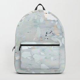 Wabi-Sabi Texture I. Backpack