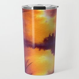 Colorbanks Travel Mug