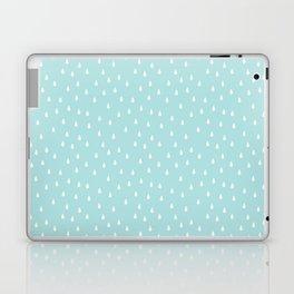Duck Egg Laptop & iPad Skin