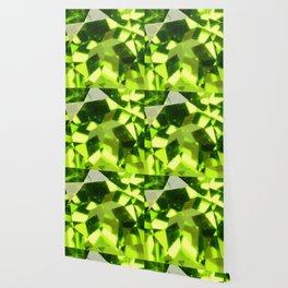 Peridot Wallpaper