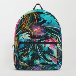 Foreverandever Backpack