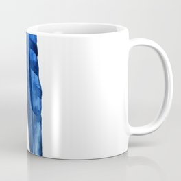 Minimalista Pena 3 Coffee Mug