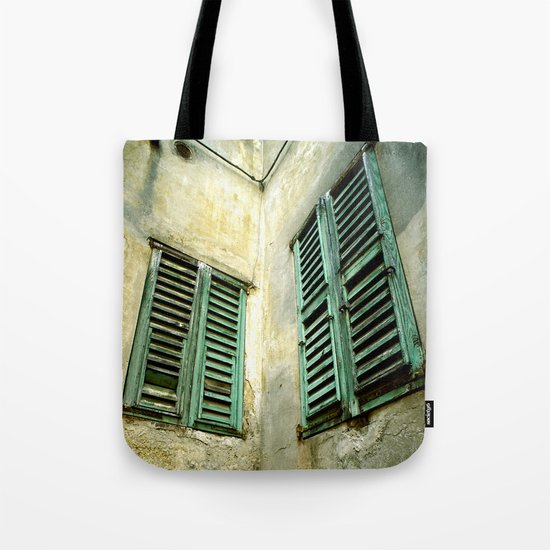 windows vista Tote Bag