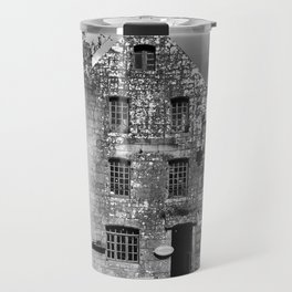 Locronan 9b Travel Mug