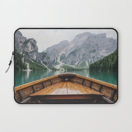 Live the Adventure Laptop Sleeve