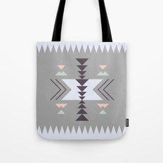 NAVAJO - PRAIRIE  Tote Bag