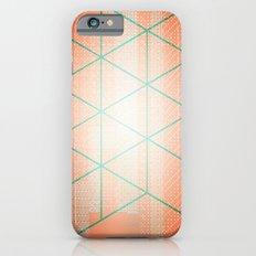 Christmas Variation iPhone 6s Slim Case