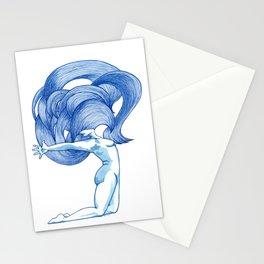 Elation Stationery Cards