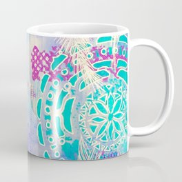 Dreams and Wishes Coffee Mug