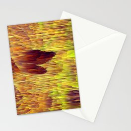 Beacons Stationery Cards
