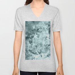 Sea WateR Nebula Unisex V-Neck