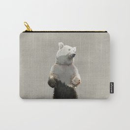 Great Bear Carry-All Pouch