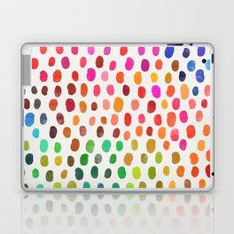fava 2  Laptop & iPad Skin