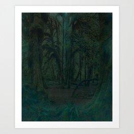 NIT Art Print