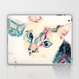 Monkey Paws Laptop & iPad Skin