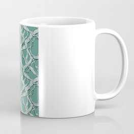 Winter Branches Coffee Mug