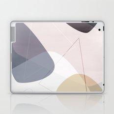 Graphic 150 B Laptop & iPad Skin