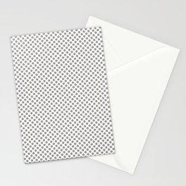 Paloma Polka Dots Stationery Cards