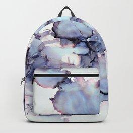 Thunderstorm #1 Backpack