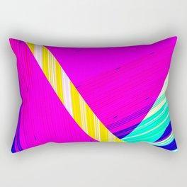 Screenshot 128 Rectangular Pillow