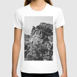 Eldorado Canyon State Park T-shirt