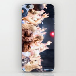Lollabun iPhone Skin