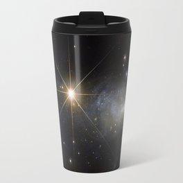 NGC 7250 Travel Mug
