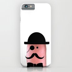 for LulzSec Slim Case iPhone 6s