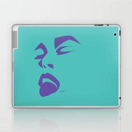 Loli pop Laptop & iPad Skin