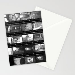 proof Stationery Cards
