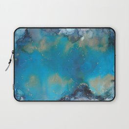 The Storybook Series: The Little Prince Laptop Sleeve