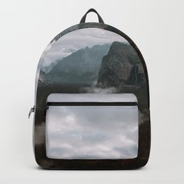 TUNNEL VIEW II Backpack