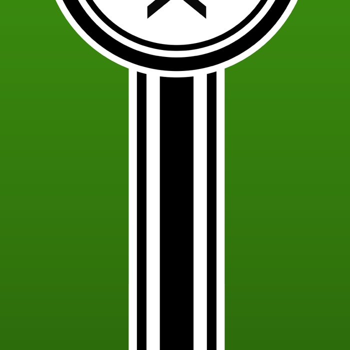 Kekistan Flag Leggings