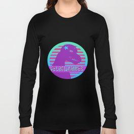 Velocijammer Long Sleeve T-shirt