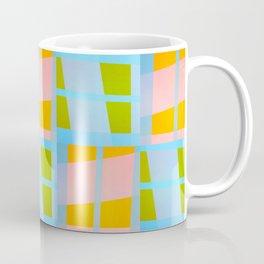 MOUVEMENTS Coffee Mug