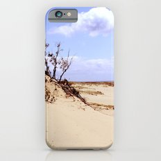 dust in the wind Slim Case iPhone 6s