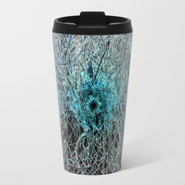 The Return Travel Mug