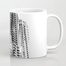 Visceral Coffee Mug