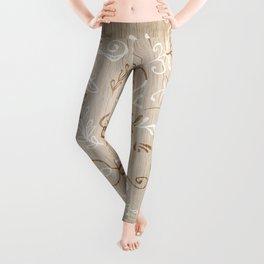 Sunny Cases XVI Leggings