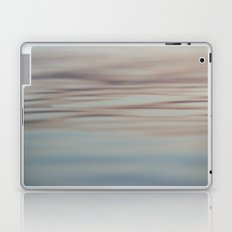 calm before the storm Laptop & iPad Skin