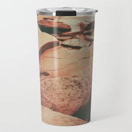 Prince Edward Island North Coast Travel Mug