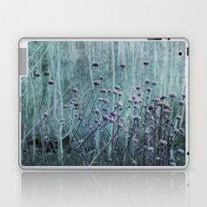 Barely Laptop & iPad Skin