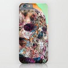 Elemantalism Slim Case iPhone 6s