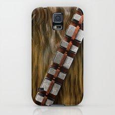 Chewie. Galaxy S5 Slim Case