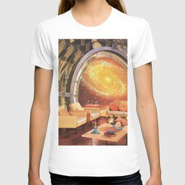 Living Universe T-shirt