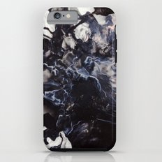 marble Tough Case iPhone 6