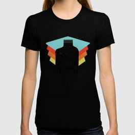 It's Good T-shirt