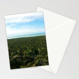 nature design nature design Stationery Cards