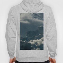 A New Day Hoody